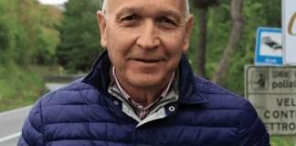 Paolo Saturnini - Foto: Anna Böhlmark