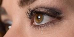 ماهي أسباب ألم العين