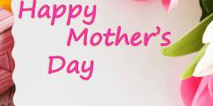 تعرف على يوم الأم