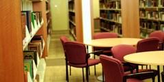 كيفية تقييم أداء العاملين في المكتبات