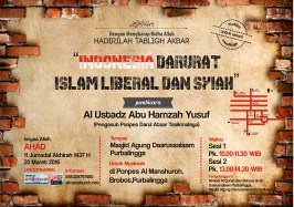 pamflet_ust_abu_hamzah a3