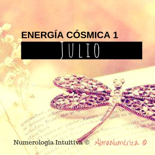 Julio1