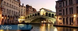 Italya Chat Odalari