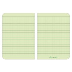 cuaderno-impermeable-montana-regalo-senderistas-3