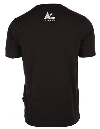 regalo-montana-camiseta-elbrus-2