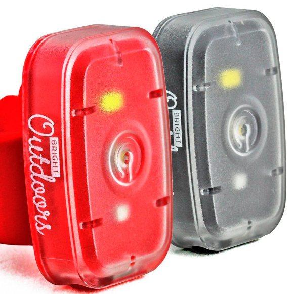 regalo-luz-seguridad-led-running-1