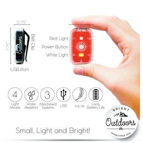 regalo-luz-seguridad-led-running-3