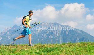 Elegir calzado de trekking y/o montaña - Alma Outdoor