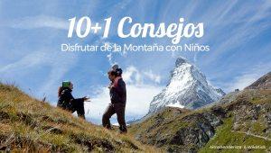 disfrutar-montana-ninos-senderismo-consejos