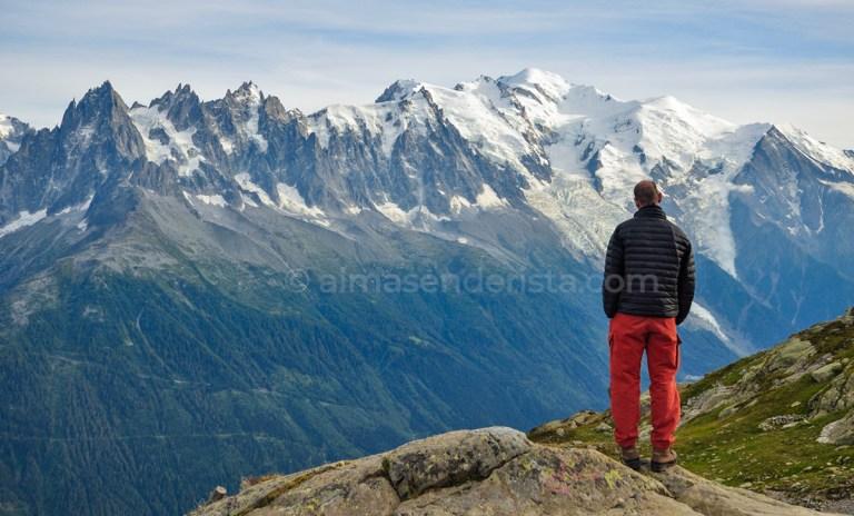 montblanc-alpes-alps-chamonix-france