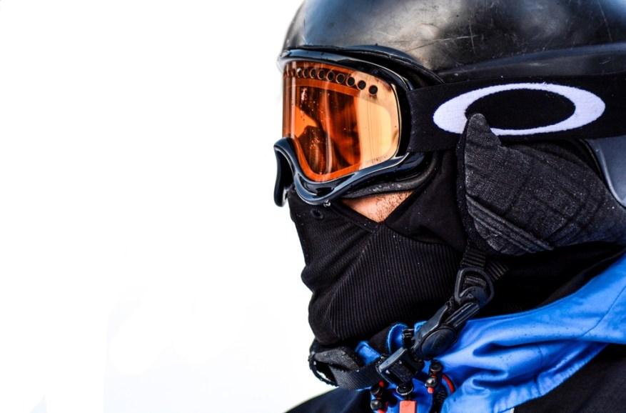 consejos-escoger-gafas-esqui-snowboard-03