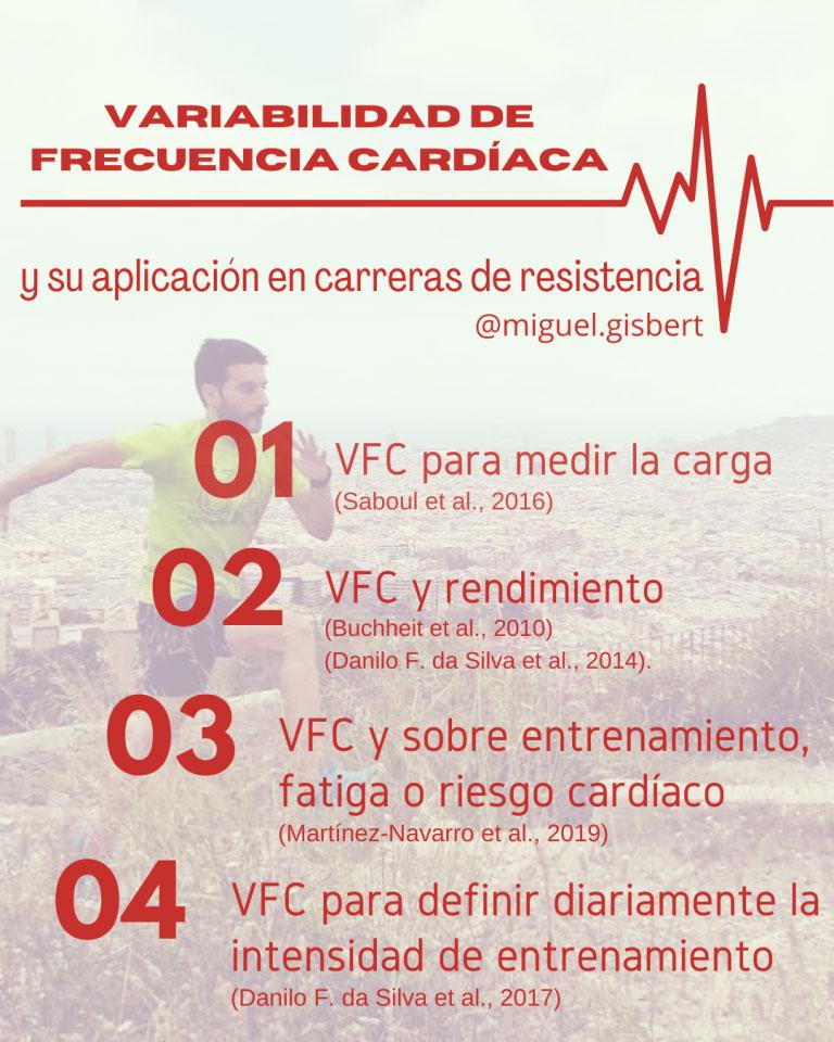 variabilidad-frecuencia-cardiaca-trail-runing-003