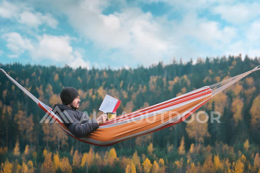 libros-montana-escalada-trekking-aventura