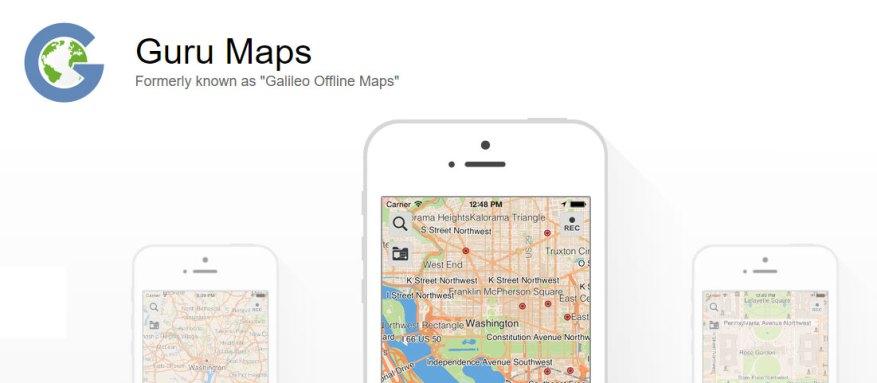 guru-maps-navegacion-app-gps