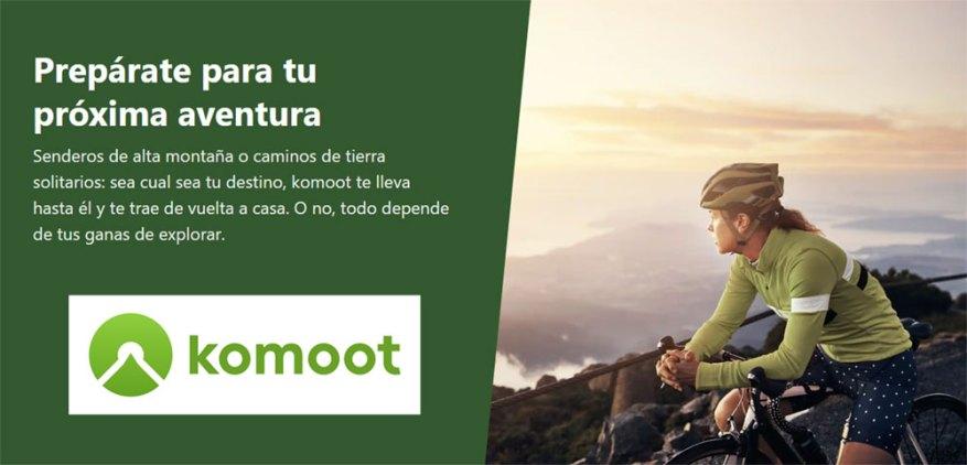 koomot-aplicacion-navegacion-outdoor-gps