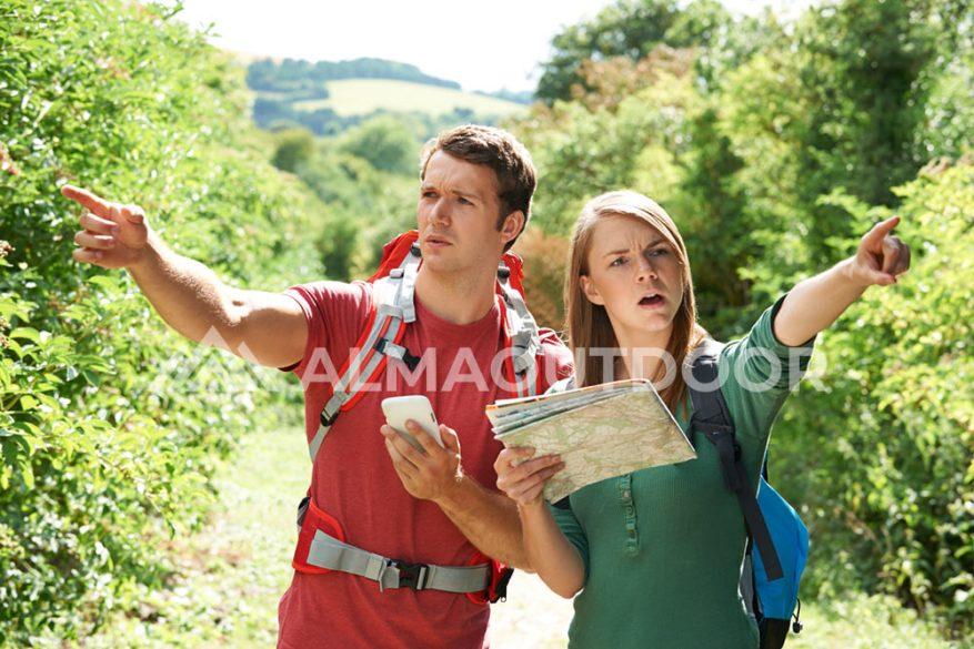 mejores-app-navegacion-gps-montana-outdoor-02