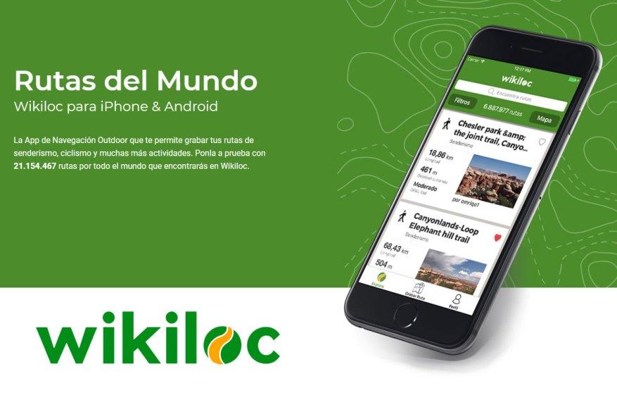 wikiloc-navegacion-outdoor-gps-montana