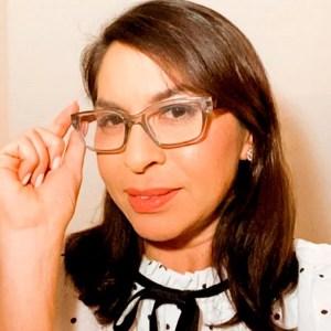 Arley María Nava Viana