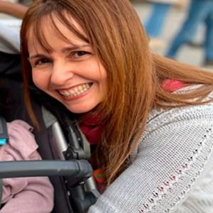 Luz Milagro Pérez