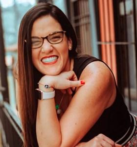 Maria Valero