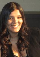 Arlene Carillo