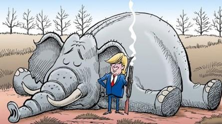 Trump RNC 2 jpg