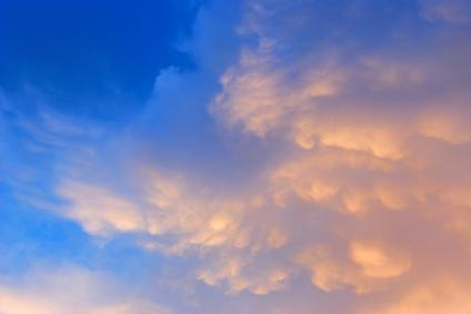 angel_clouds