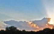 sunrise_deb_small