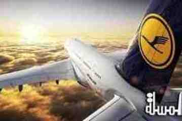 Shareholder DWS urges Lufthansa to appoint new CEO