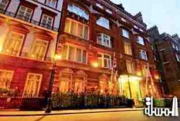 Kempinski Hotels and The Stafford London Terminate Management Agreement