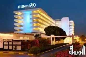 Hilton Al Ain Announces New All Day Dining Restaurant By End Of 2015