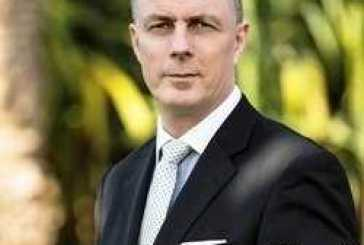 HMH CEO Laurent A. Voivenel Featured in The Business Year: Sharjah 2015