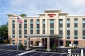 Hampton Inn by Hilton Opens New Hotel near White-Sand Beaches of Gulf Shores