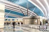 Jeddah airport on track for 2017 launch
