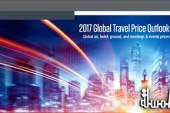 2017 Global Travel Price Outlook Identifies Key Risks for Global Market