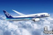 Japan's ANA grounds some Dreamliners