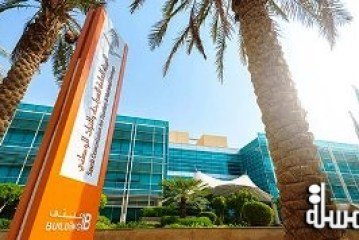 Fines and cancelation of licenses for tourism facilities violating Saudization