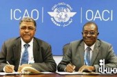 Sudan, South Sudan forge agreement on roadmap to safer and more efficient air navigation services