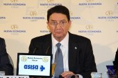 UNWTO : Sustained growth in international tourism despite challenges