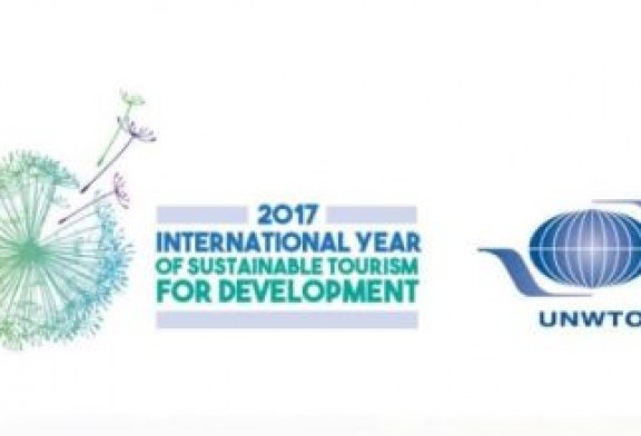 UNWTO welcomes Hilton as Official Partner of the International Year of Sustainable Tourism for Development