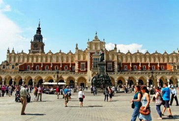 Poland hosts UNWTO Congress on Ethics and Tourism