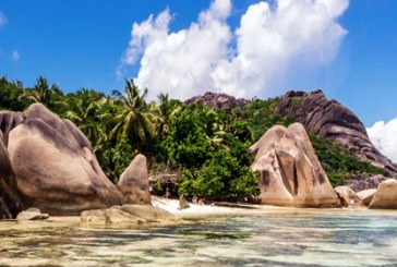 Seychelles promotes eco-culture tourism in Kutai Kartanegara, Indonesia