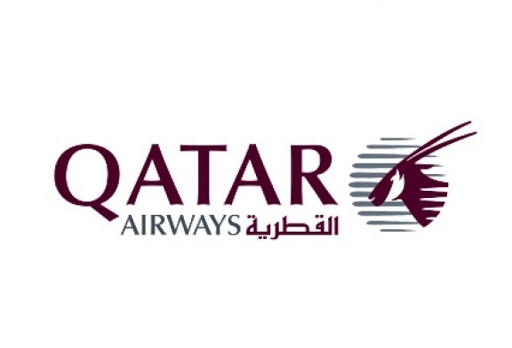 Qatar Airways makes key strides in global flight tracking