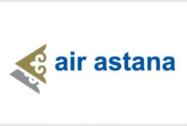 Air Astana launches service from Astana to India's capital city New Delhi