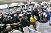 IATA : Passenger Demand Moderates from Recent Peak but Stays Strong