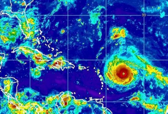 UNWTO deeply saddened by the tragic effects of hurricane Irma