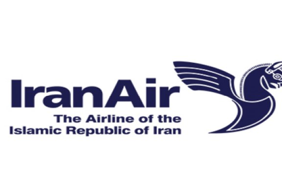 Iran Air receives two new ATR planes