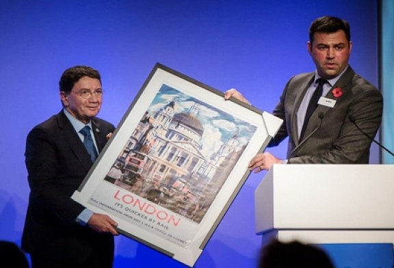 UNWTO / WTM Ministers' Summit – Overtourism: growth is not the enemy, it is how we manage it