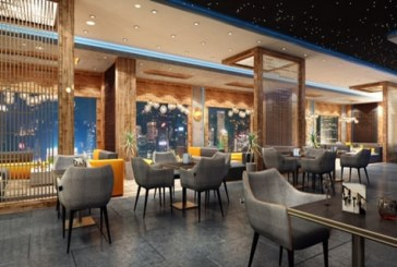 First International Stella Di Mare Hotel Coming To Dubai