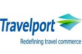 Travelport and Air France KLM sign agreement